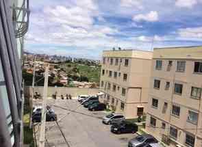 Apartamento, 2 Quartos, 1 Vaga em Taquaril, Belo Horizonte, MG valor de R$ 175.000,00 no Lugar Certo
