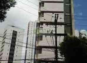 Apartamento, 3 Quartos, 2 Vagas, 1 Suite para alugar em Rua Conselheiro Portela, Espinheiro, Recife, PE valor de R$ 3.415,00 no Lugar Certo