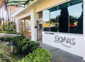 Apartamento, 2 Quartos, 1 Vaga, 1 Suite em Vila Brasília, Aparecida de Goiânia, GO valor de R$ 159.000,00 no Lugar Certo