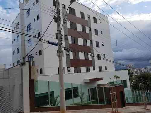 Área Privativa, 4 Quartos, 4 Vagas, 2 Suites