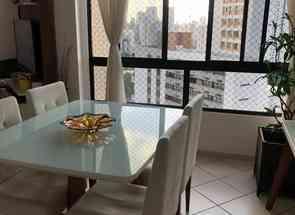 Apartamento, 3 Quartos, 1 Suite para alugar em Torre, Recife, PE valor de R$ 2.500,00 no Lugar Certo