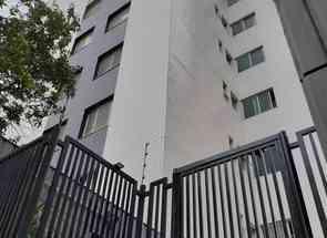 Apartamento, 3 Quartos, 2 Vagas, 1 Suite em Rua General Andrade Neves, Gutierrez, Belo Horizonte, MG valor de R$ 598.000,00 no Lugar Certo