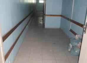 Loja, 2 Vagas para alugar em Santo Agostinho, Belo Horizonte, MG valor de R$ 7.000,00 no Lugar Certo