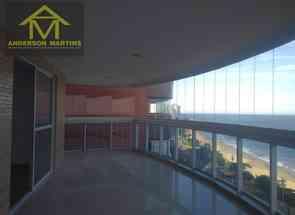 Apartamento, 4 Quartos, 2 Vagas, 2 Suites em Estudante Jose Julio de Sousa, Itaparica, Vila Velha, ES valor de R$ 2.500.000,00 no Lugar Certo