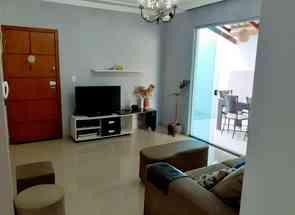 Apartamento, 3 Quartos, 2 Vagas, 1 Suite em Rua José Joaquim dos Santos, Céu Azul, Belo Horizonte, MG valor de R$ 470.000,00 no Lugar Certo
