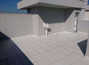 Cobertura, 2 Quartos, 2 Vagas em Paraúna (venda Nova), Belo Horizonte, MG valor de R$ 239.000,00 no Lugar Certo