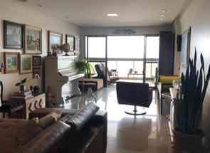 Apartamento, 4 Quartos, 3 Vagas, 3 Suites em Av. Estudante José Júlio de Souza, Praia de Itaparica, Vila Velha, ES valor de R$ 2.000.000,00 no Lugar Certo