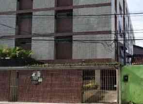 Apartamento, 3 Quartos, 1 Vaga, 1 Suite em Rua das Moças, Arruda, Recife, PE valor de R$ 280.000,00 no Lugar Certo