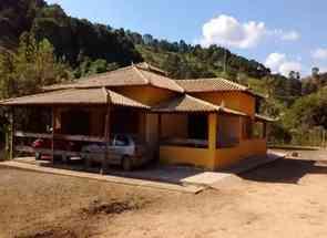 Sítio, 3 Quartos, 1 Suite em Zona Rural, Itaguara, MG valor de R$ 426.000,00 no Lugar Certo