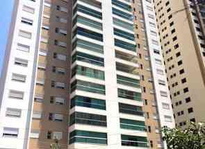 Apartamento, 4 Quartos, 3 Vagas, 3 Suites em Rua T-29, Setor Bueno, Goiânia, GO valor de R$ 1.100.000,00 no Lugar Certo