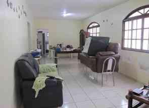 Casa, 3 Quartos, 2 Vagas, 1 Suite em Parque Esplanada I, Valparaíso de Goiás, GO valor de R$ 350.000,00 no Lugar Certo