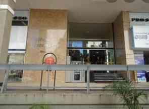 Sala para alugar em Asa Sul, Brasília/Plano Piloto, DF valor de R$ 550,00 no Lugar Certo