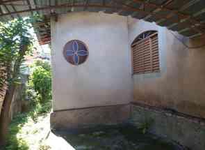 Casa, 3 Quartos, 3 Vagas, 1 Suite em Barreiro, Belo Horizonte, MG valor de R$ 450.000,00 no Lugar Certo