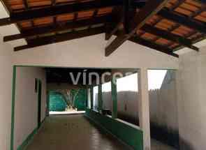 Casa em Condomínio, 3 Quartos, 2 Vagas em Rua Jr 7, Jardim Real, Goiânia, GO valor de R$ 270.000,00 no Lugar Certo
