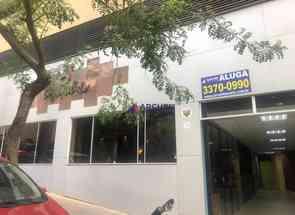Loja para alugar em Vale do Sereno, Nova Lima, MG valor de R$ 8.500,00 no Lugar Certo