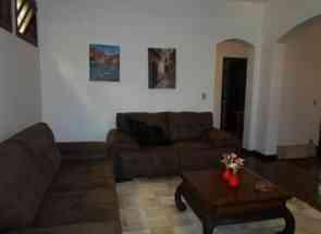 Casa, 4 Quartos, 2 Vagas, 4 Suites em Santa Cruz, Belo Horizonte, MG valor de R$ 1.200.000,00 no Lugar Certo