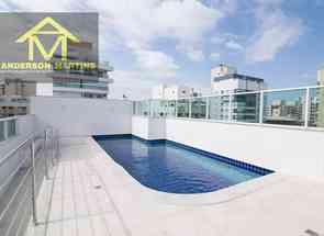 Cobertura, 3 Quartos, 3 Vagas, 1 Suite em Rua General Newton Reis, Itapoã, Vila Velha, ES valor de R$ 680.000,00 no Lugar Certo