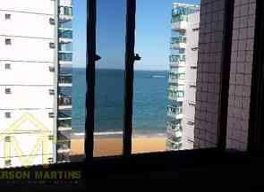 Apartamento, 3 Quartos, 2 Vagas, 1 Suite em Rua Ceará, Praia da Costa, Vila Velha, ES valor de R$ 860.000,00 no Lugar Certo