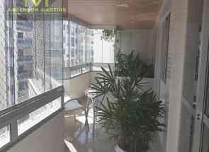 Cobertura, 5 Quartos, 2 Vagas, 3 Suites em R. Quinze de Novembro, Praia da Costa, Vila Velha, ES valor de R$ 1.900.000,00 no Lugar Certo