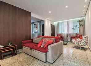 Casa, 4 Quartos, 3 Vagas, 1 Suite em Jaraguá, Belo Horizonte, MG valor de R$ 1.150.000,00 no Lugar Certo