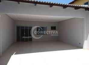Casa, 3 Quartos, 4 Vagas, 3 Suites em Rua Cassimiro de Abreu Qd.18 Lote 11, Anhanguera, Goiânia, GO valor de R$ 650.000,00 no Lugar Certo