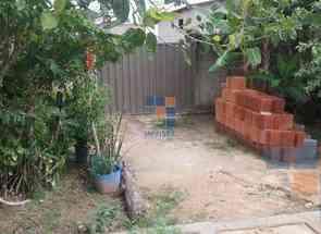 Casa, 3 Quartos, 2 Vagas em Cidade Jardim, Esmeraldas, MG valor de R$ 130.000,00 no Lugar Certo
