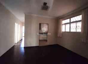 Área Privativa, 4 Quartos, 2 Vagas, 1 Suite para alugar em Cruzeiro, Belo Horizonte, MG valor de R$ 3.500,00 no Lugar Certo