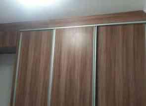 Apartamento, 2 Quartos, 1 Vaga em Mangueiras, Belo Horizonte, MG valor de R$ 165.000,00 no Lugar Certo