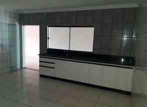 Casa, 3 Quartos, 7 Vagas, 1 Suite em Três Marias, Goiânia, GO valor de R$ 350.000,00 no Lugar Certo