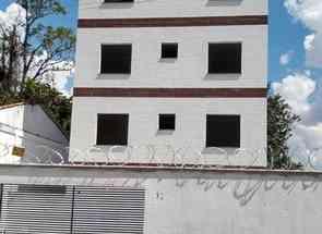 Apartamento, 2 Quartos, 1 Vaga em Rua Raul Regis Sena, Maria Helena, Belo Horizonte, MG valor de R$ 190.000,00 no Lugar Certo