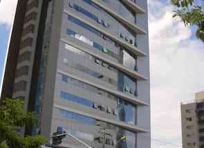 Sala, 1 Vaga em Avenida 136, Setor Sul, Goiânia, GO valor de R$ 165.000,00 no Lugar Certo