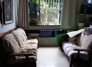 Apartamento, 2 Quartos em Scrn 708/709 Bloco G, Asa Norte, Brasília/Plano Piloto, DF valor de R$ 450.000,00 no Lugar Certo