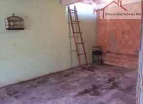 Casa, 2 Quartos em Vila Renascer, Contagem, MG valor de R$ 100.000,00 no Lugar Certo