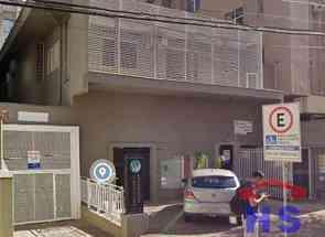 Sala para alugar em Centro, Londrina, PR valor de R$ 3.000,00 no Lugar Certo
