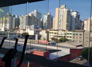 Apartamento, 3 Quartos, 2 Vagas, 1 Suite em R. Curitiba, Itapoã, Vila Velha, ES valor de R$ 680.000,00 no Lugar Certo