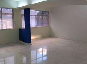 Apartamento, 4 Quartos, 1 Vaga, 1 Suite em Lourdes, Belo Horizonte, MG valor de R$ 1.200.000,00 no Lugar Certo