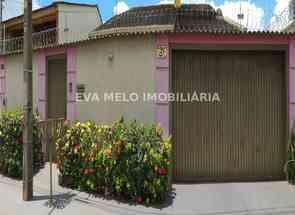 Casa, 3 Quartos, 4 Vagas, 3 Suites em Jardim América, Goiânia, GO valor de R$ 550.000,00 no Lugar Certo