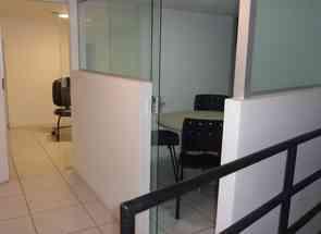 Loja em Avenida Luíz Paulo Franco, Belvedere, Belo Horizonte, MG valor de R$ 420.000,00 no Lugar Certo