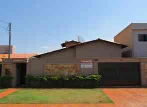 Casa, 4 Quartos, 4 Vagas, 2 Suites em Avenida a, Vila Lucy, Goiânia, GO valor de R$ 590.000,00 no Lugar Certo