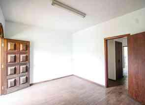 Casa Comercial para alugar em Padre Eustáquio, Belo Horizonte, MG valor de R$ 5.000,00 no Lugar Certo