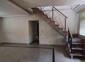 Cobertura, 5 Quartos, 4 Vagas, 1 Suite em Campanario, Santa Inês, Belo Horizonte, MG valor de R$ 1.249.900,00 no Lugar Certo