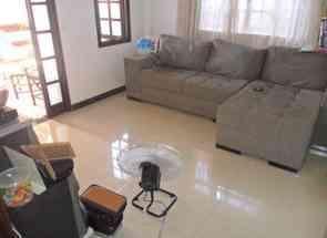 Casa, 3 Quartos, 5 Vagas em Novo Glória, Belo Horizonte, MG valor de R$ 1.300.000,00 no Lugar Certo