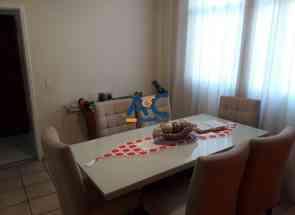 Apartamento, 3 Quartos, 1 Vaga em Leonil Prata, Alípio de Melo, Belo Horizonte, MG valor de R$ 250.000,00 no Lugar Certo