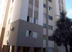 Apartamento, 3 Quartos, 1 Vaga em Rua São Vicente, Centro, Londrina, PR valor de R$ 200.000,00 no Lugar Certo