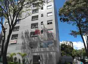 Cobertura, 2 Quartos, 2 Vagas, 2 Suites em Rua Clóvis Magalhães Pinto, Cidade Nova, Belo Horizonte, MG valor de R$ 689.000,00 no Lugar Certo