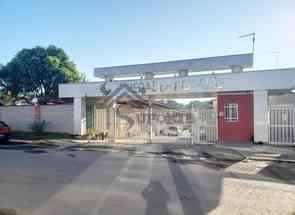 Casa em Condomínio, 3 Quartos, 3 Suites em Sítios Santa Luzia, Aparecida de Goiânia, GO valor de R$ 365.000,00 no Lugar Certo