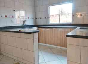 Casa, 3 Quartos, 1 Suite em Monte Sinai, Esmeraldas, MG valor de R$ 240.000,00 no Lugar Certo