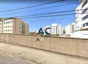 Lote para alugar em Castelo de Setúbal, Castelo, Belo Horizonte, MG valor de R$ 3.200,00 no Lugar Certo