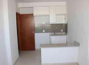 Apartamento, 1 Quarto, 1 Vaga, 1 Suite em Qr 118, Samambaia Sul, Samambaia, DF valor de R$ 140.000,00 no Lugar Certo