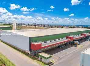 Galpão para alugar em Brasília/Plano Piloto, Brasília/Plano Piloto, DF valor de R$ 48.000,00 no Lugar Certo